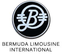 Bermuda Limousine International